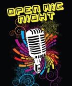 open-mic-night-pic1-e1358769027730