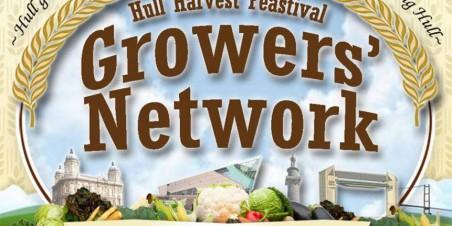 hull-growers-network